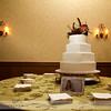 Ashley-Wedding-02202010-390