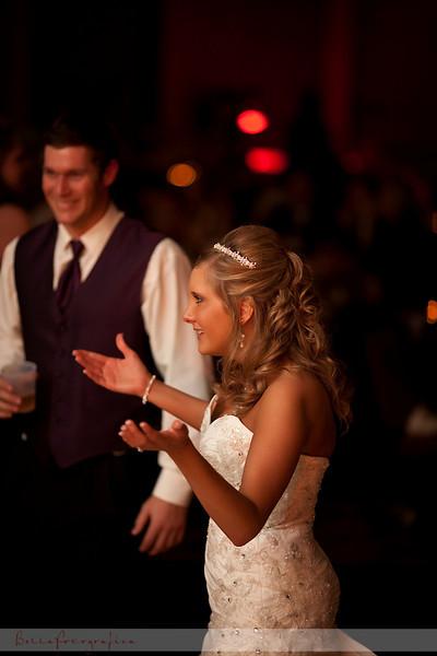 Ashley-Wedding-02202010-551
