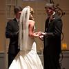 Ashley-Wedding-02202010-322