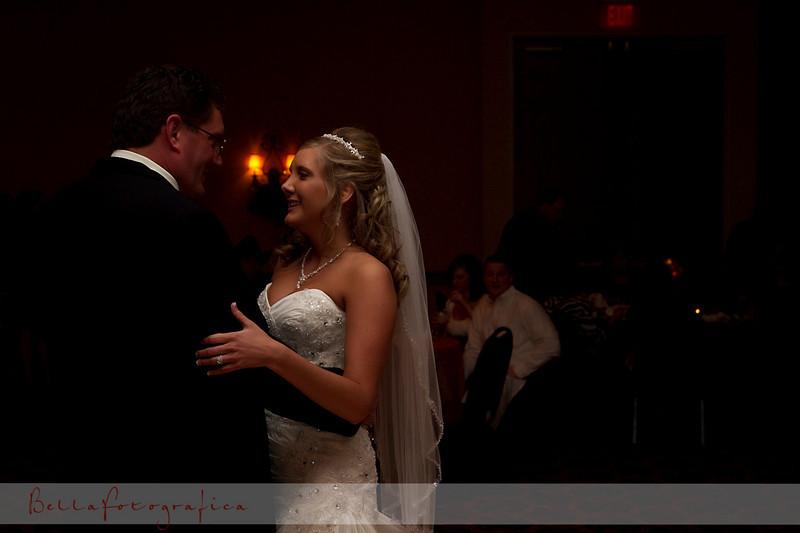 Ashley-Wedding-02202010-436