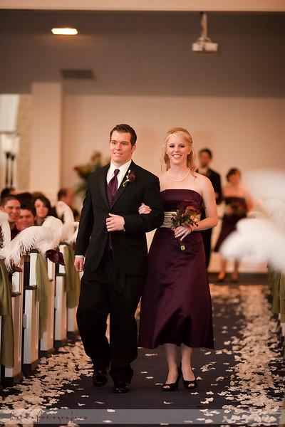 Ashley-Wedding-02202010-272