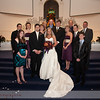 Ashley-Wedding-02202010-378