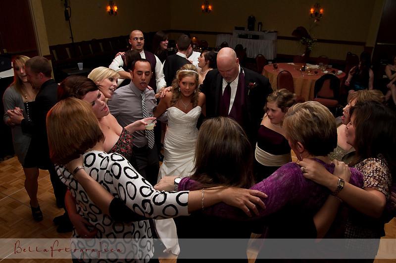 Ashley-Wedding-02202010-620