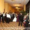 Ashley-Wedding-02202010-628