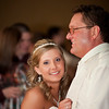 Ashley-Wedding-02202010-613