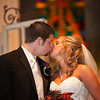 Ashley-Wedding-02202010-364