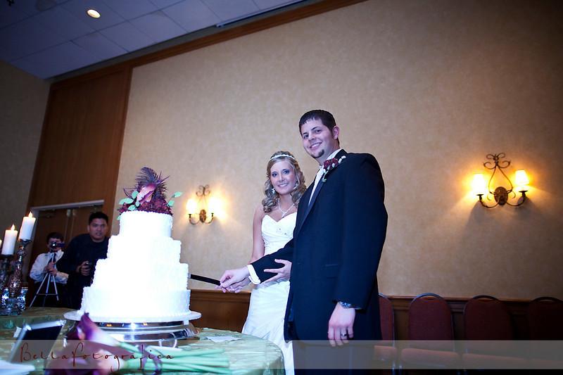 Ashley-Wedding-02202010-473