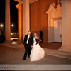 Ashley-Wedding-02202010-407