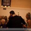 Ashley-Wedding-02202010-337