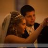 Ashley-Wedding-02202010-327
