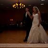 Ashley-Wedding-02202010-434