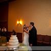 Ashley-Wedding-02202010-478