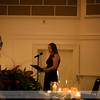 Ashley-Wedding-02202010-324