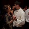 Ashley-Wedding-02202010-575