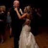 Ashley-Wedding-02202010-572
