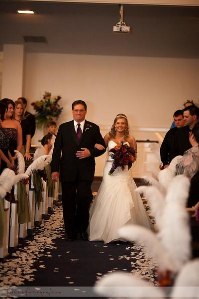 Ashley-Wedding-02202010-287