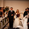 Ashley-Wedding-02202010-287