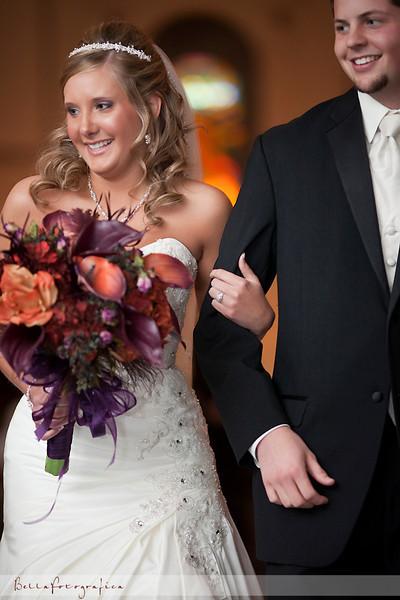 Ashley-Wedding-02202010-351