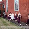 Ashley-Wedding-02202010-248