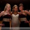 Ashley-Wedding-02202010-566