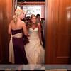 Ashley-Wedding-02202010-250