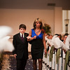Ashley-Wedding-02202010-263