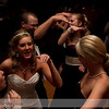 Ashley-Wedding-02202010-606