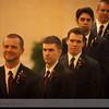 Ashley-Wedding-02202010-330