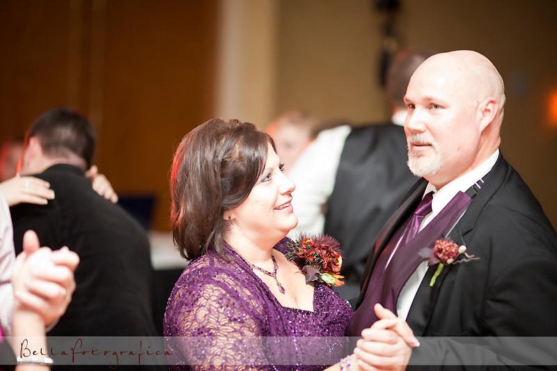 Ashley-Wedding-02202010-612