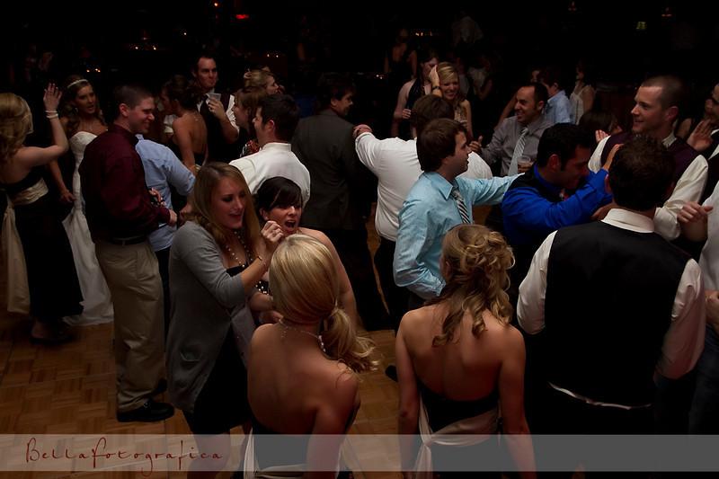 Ashley-Wedding-02202010-601