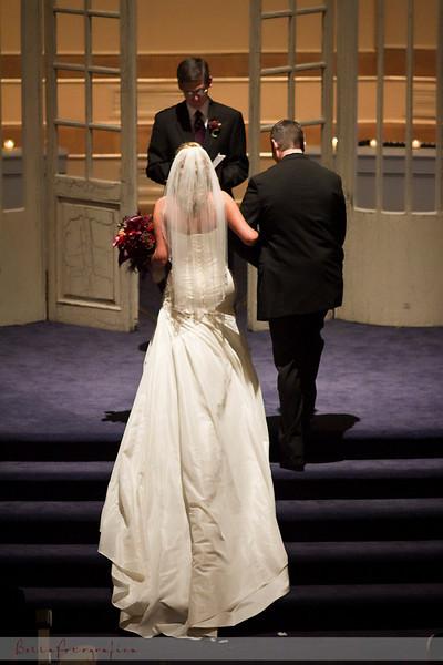 Ashley-Wedding-02202010-309