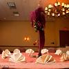 Ashley-Wedding-02202010-393