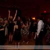 Ashley-Wedding-02202010-529
