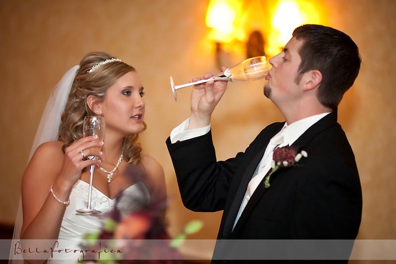 Ashley-Wedding-02202010-483