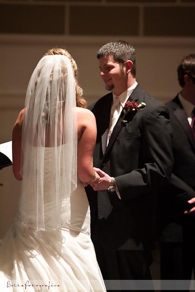 Ashley-Wedding-02202010-318