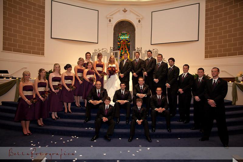 Ashley-Wedding-02202010-395