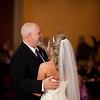 Ashley-Wedding-02202010-440