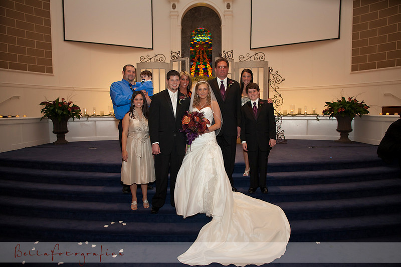 Ashley-Wedding-02202010-375