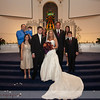 Ashley-Wedding-02202010-375