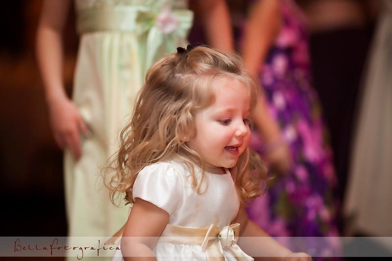 Ashley-Wedding-02202010-500