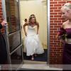 Ashley-Wedding-02202010-246