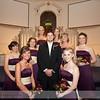 Ashley-Wedding-02202010-385