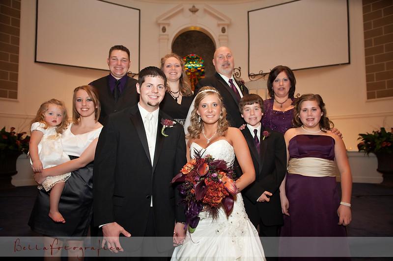 Ashley-Wedding-02202010-369