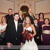 Ashley-Wedding-02202010-369
