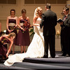 Ashley-Wedding-02202010-310