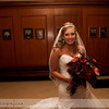 Ashley-Wedding-02202010-283