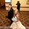 Ashley-Wedding-02202010-632