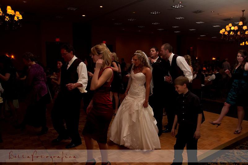 Ashley-Wedding-02202010-487