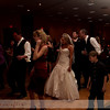 Ashley-Wedding-02202010-487