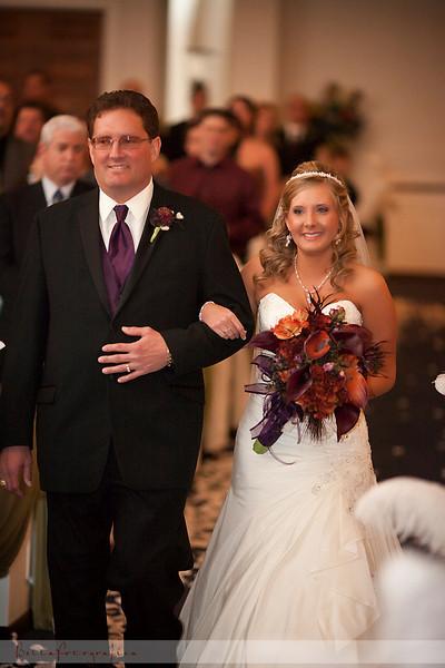 Ashley-Wedding-02202010-291